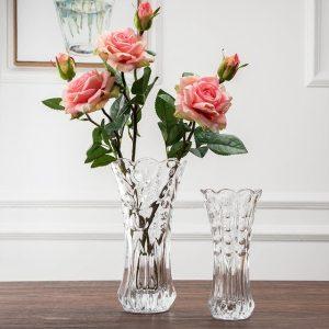 Vaso-de-vidro-transparente-vaso-pequeno-vaso-de-flores-hidrop-nico-decora-o-com-flores-mesa.jpg_640x640