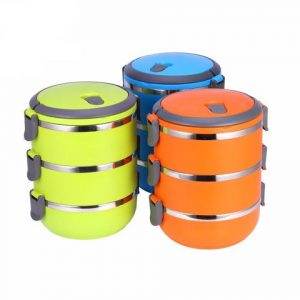 1Pcs-Durable-Round-Shape-Portable-Food-Container-Thermal-Lunch-Box-Bento-Food-Picnic-Container_e801aac0-e2ce-44c1-827a-816ea6ea5223_large