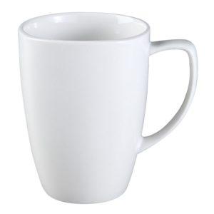 cor_pure_white_sq_porcelain_mug_1070786