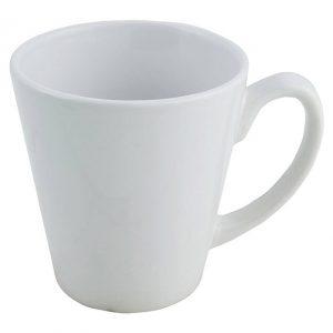 Cone-Mug