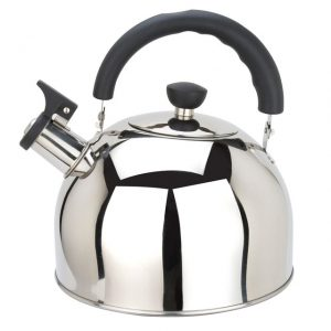 Whistling-Kettle-3L-Stainless-Steel-Watering-Kettle-Fashion-Stove-Top-Kettle-Premier-Housewares-Whistling-Kettle.jpg_640x640
