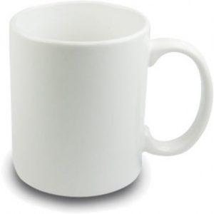 sublimation-blank-mug-500x500